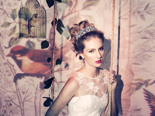 tiara-noiva-avivar-09