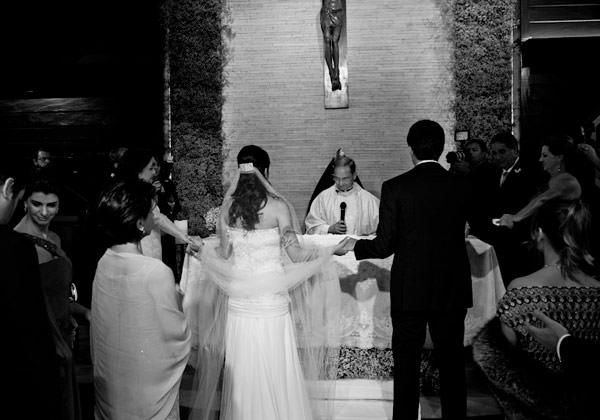vestido-noiva-junior-santaella-juliana-chohfi-03