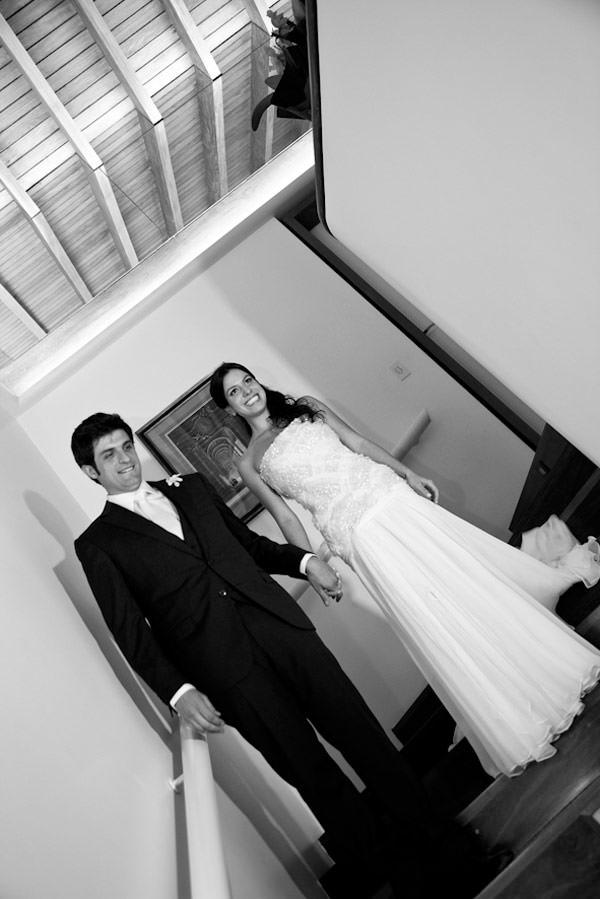 vestido-noiva-junior-santaella-juliana-chohfi-07