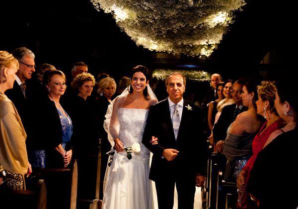 vestido-noiva-junior-santaella-juliana-chohfi