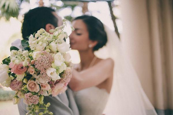 bouquet-noiva-tons-pastel