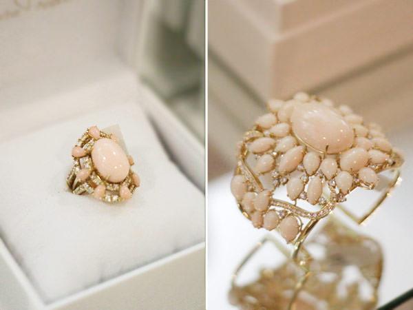 brincos-anel-coral-podange-ana-rocha-apolinario-02