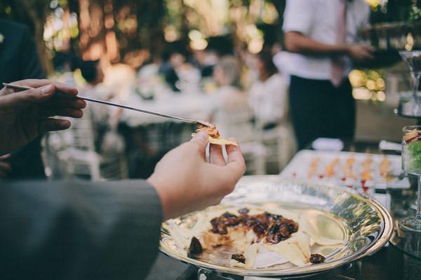 buffet-zest-casamento-moderninho-03