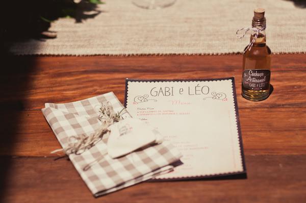 casamento-campo-diy-convite-fotografia-marina-lomar