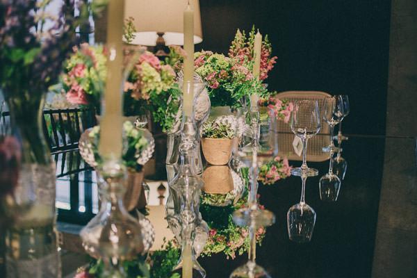 casamento-decoracao-boutique-de-cena-04