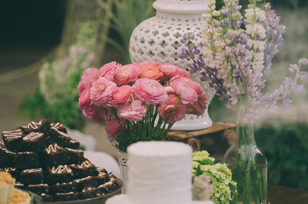 casamento-decoracao-boutique-de-cena-06