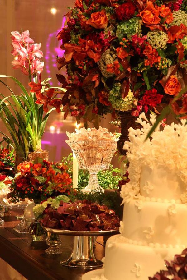 casamento-gabriella-gabriel-vestido-noiva-collet-couture-09