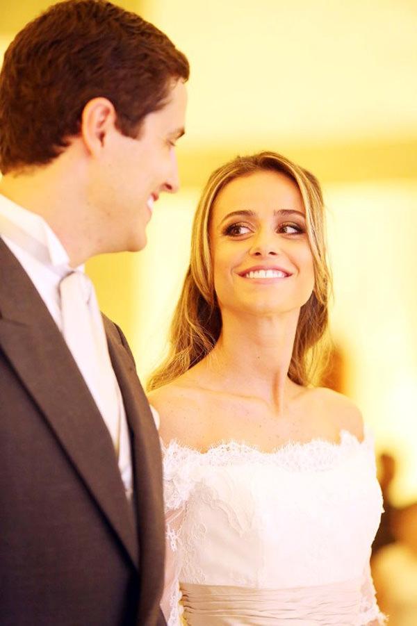 casamento-gabriella-gabriel-vestido-noiva-collet-couture-11