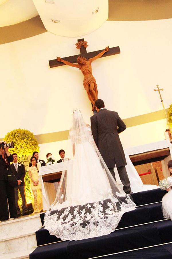 casamento-gabriella-gabriel-vestido-noiva-collet-couture-13