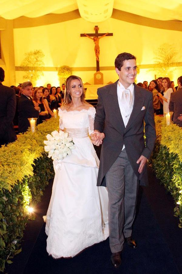 casamento-gabriella-gabriel-vestido-noiva-collet-couture-16