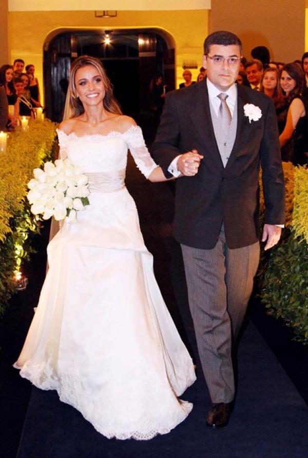 casamento-gabriella-gabriel-vestido-noiva-collet-couture-18
