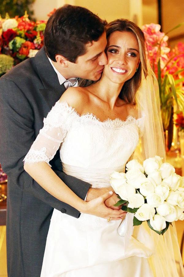 casamento-gabriella-gabriel-vestido-noiva-collet-couture-19