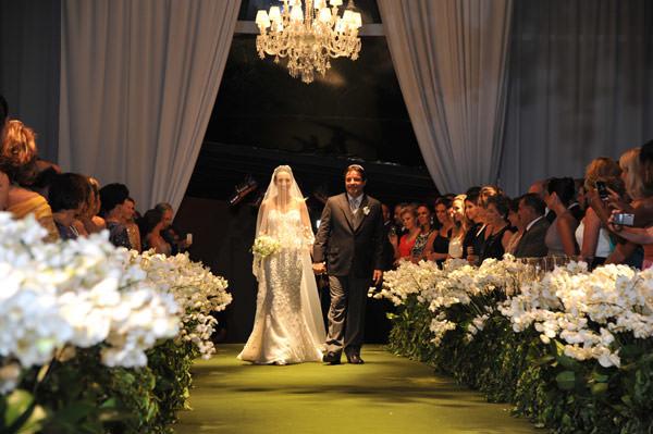 casamento-judaico-10