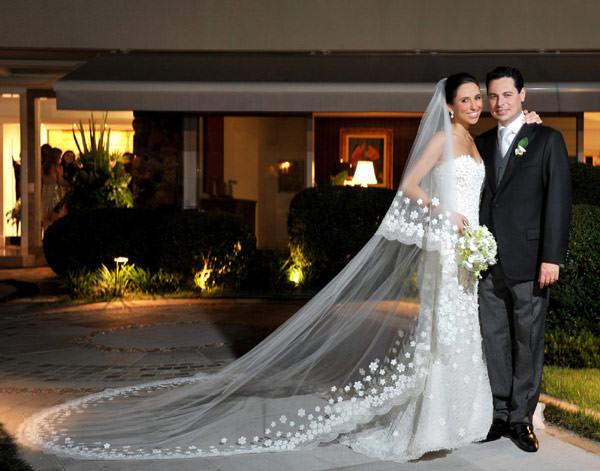 casamento-marina-sirotsky-patrick-lucchese