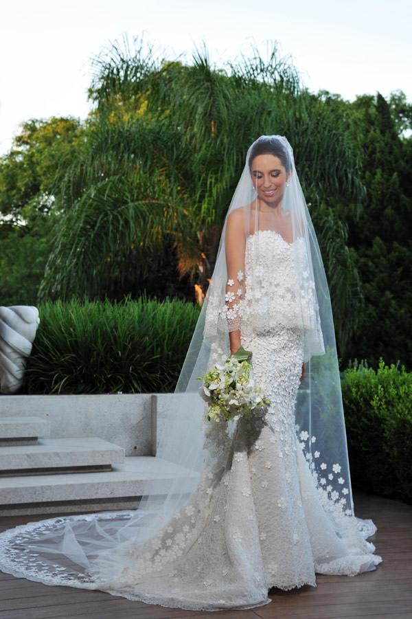casamento-marina-sirotsky-vestido-noiva-oscar-de-la-renta