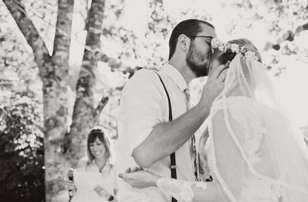 casamento-moderninho-cerimonia-jardim-02