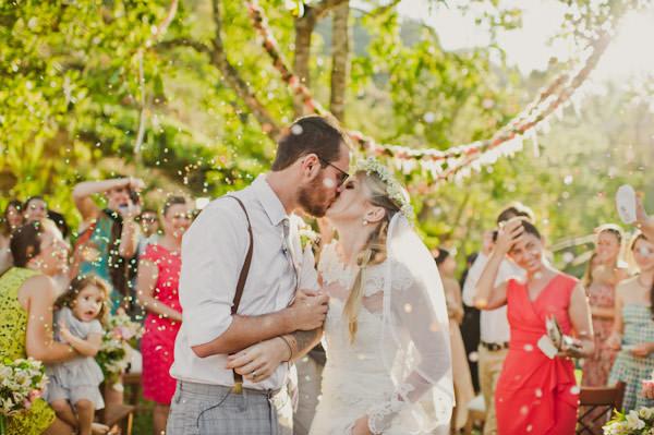 casamento-moderninho-cerimonia-jardim-04