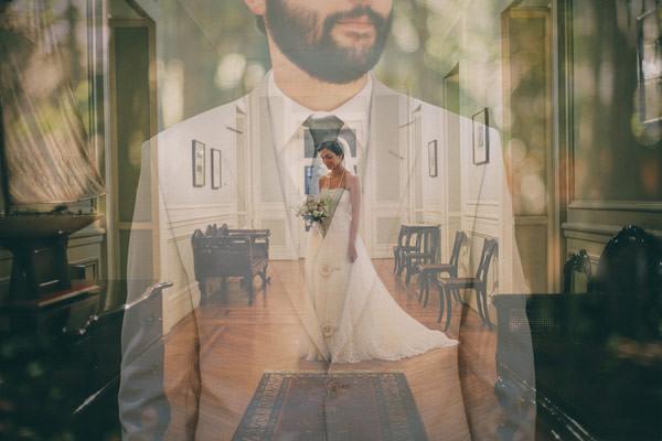 casamento-moderninho-fotografia-fabio-borgatto-01