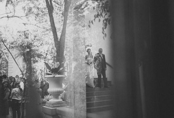 casamento-moderninho-fotografia-fabio-borgatto-04
