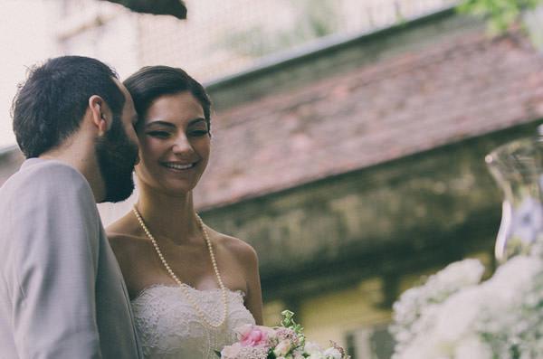 casamento-moderninho-fotografia-fabio-borgatto-05