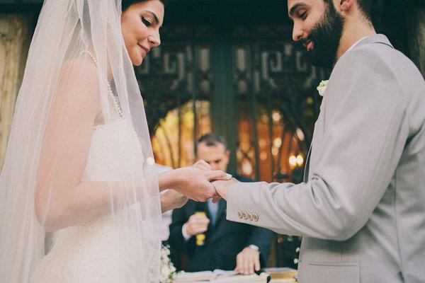 casamento-moderninho-fotografia-fabio-borgatto-06