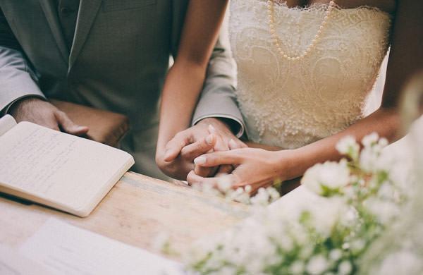 casamento-moderninho-fotografia-fabio-borgatto-07