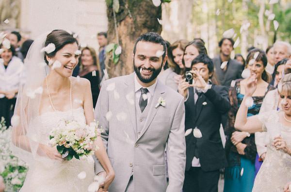 casamento-moderninho-fotografia-fabio-borgatto-08