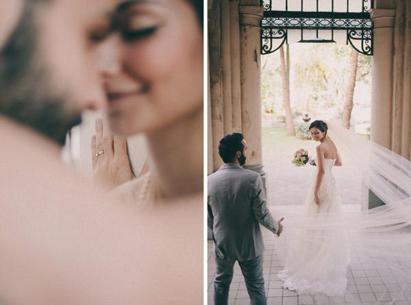 casamento-moderninho-fotografia-fabio-borgatto-10