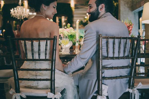 casamento-moderninho-fotografia-fabio-borgatto-11