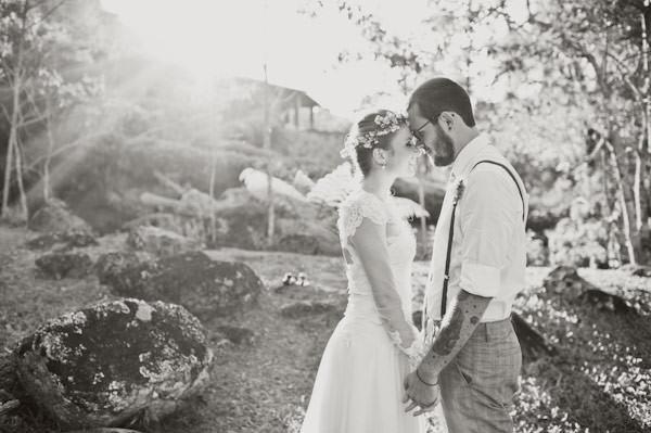 casamento-moderninho-fotografia-marina-lomar-02