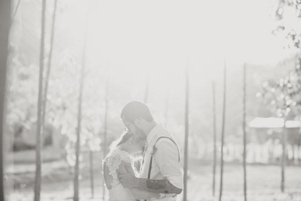 casamento-moderninho-fotografia-marina-lomar-03