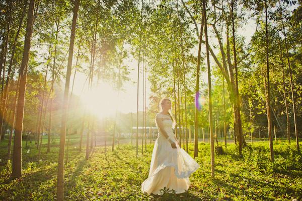 casamento-moderninho-fotografia-marina-lomar-04