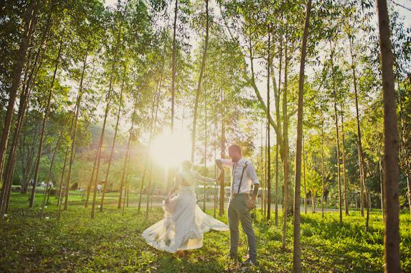 casamento-moderninho-fotografia-marina-lomar-05