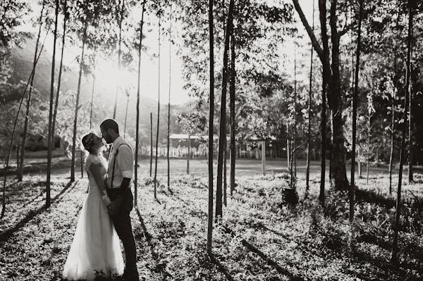 casamento-moderninho-fotografia-marina-lomar-06