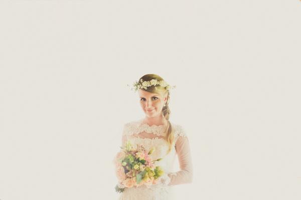 casamento-moderninho-noiva-guirlanda-00