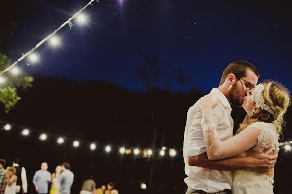 casamento-moderninho-noiva-guirlanda-07