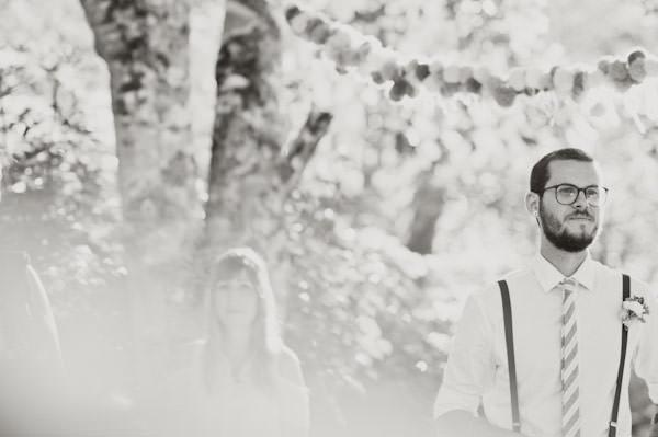 casamento-moderninho-noiva-guirlanda-17
