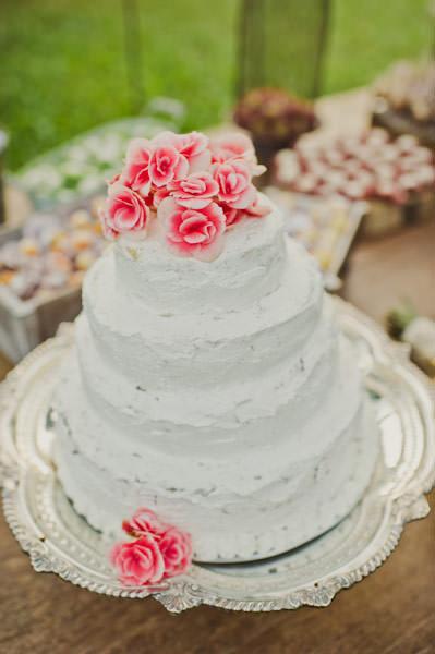 casamento-moderninho-vintage-bolo