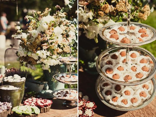 casamento-moderninho-vintage-mesa-de-doces-01
