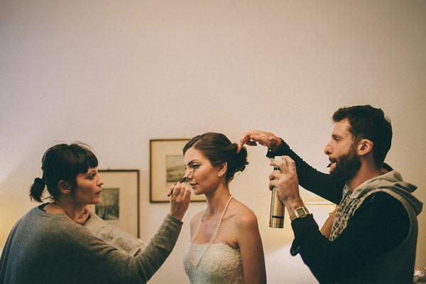 casamento-noiva-maquiagem-vanessa-rozan