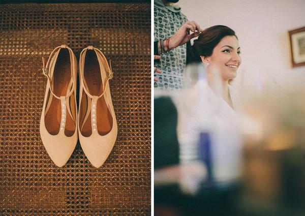casamento-noiva-sapato-schutz