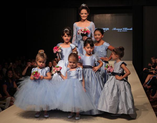 casamoda-noivas-desfile-maria-cereja-01
