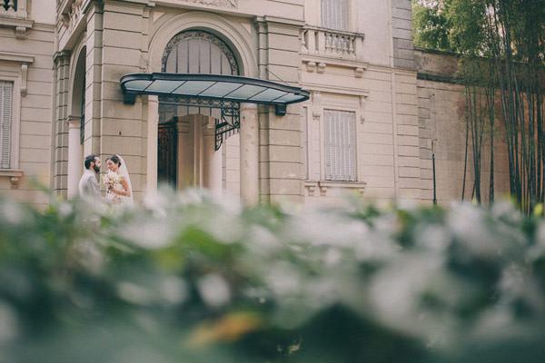 decoracao-casamento-moderninho-iate-clube-de-santos-03