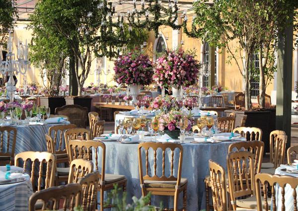 decoracao-casamento-rosa-fabio-borgatto-01