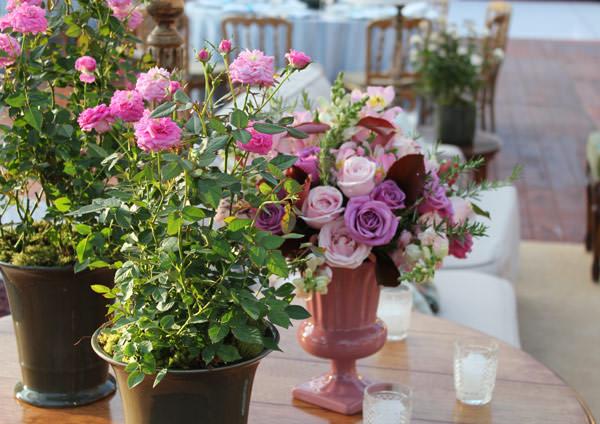 decoracao-casamento-rosa-fabio-borgatto-03