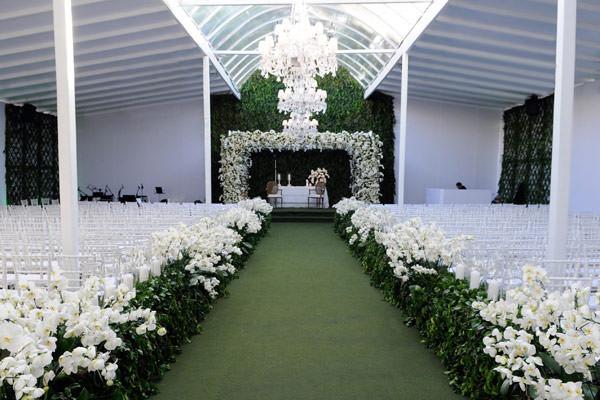 decoracao-cerimonia-casamento-judaico