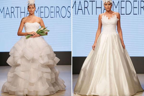 desfile-martha-medeiros-casamoda-noivas-05