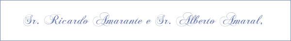 enderecamento-convite-casamento-05