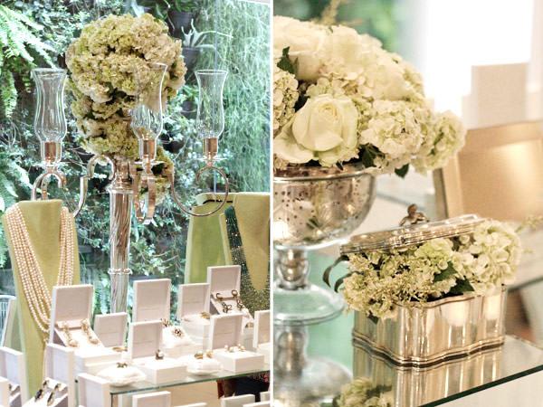 mesa-decoracao-enjoy-festas-flores-lucia-milan-01