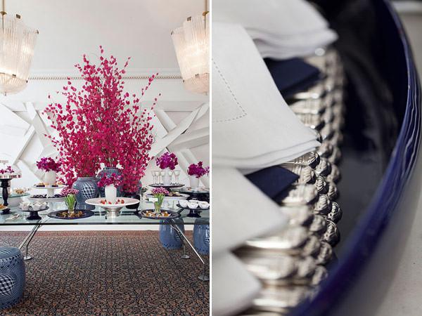 almoco-noivado-casamento-banqueting-d-filipa-01